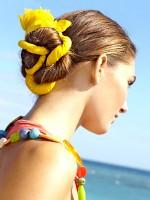 file_29_10781_beach-hair-08