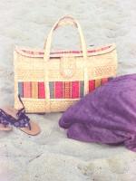 file_30_10811_beach-bag-2012-11
