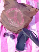file_33_10811_beach-bag-2012-04