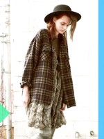 file_38_10741_90s-fashion-11