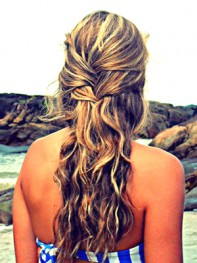 file_4_10781_beach-hair-03