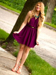 file_5_10711_fashion-blogger-budget-contest-sarah-gleeson-v2