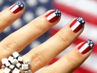 file_5_10901_cool-nail-art-cool-nail-art-american