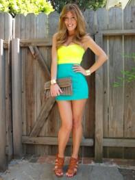 file_9_10711_fashion-blogger-budget-contest-deniz-senkan