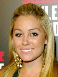 file_10_11021_worst-celeb-eyebrows-Lauren-Conrad