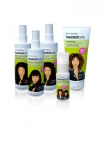 Twisted Sista Sun-Proof Hair Giveaway
