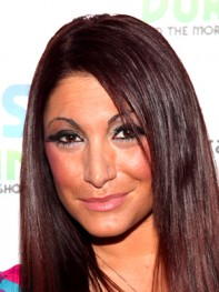 file_17_11021_worst-celeb-eyebrows-Deena-Nicole-Cortese