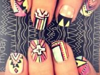 file_22_11061_cool-nail-art-cool-nail-art-brightgeometric_01