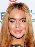 file_26_11021_worst-celeb-eyebrows-Lindsay-Lohan