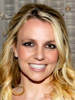 file_27_11021_worst-celeb-eyebrows-Britney-Spears