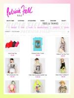 file_28_11101_affordable-online-fashion-05