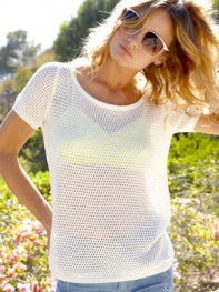 file_30_10971_summer-knits-03_01