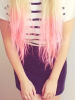 file_30_11051_hair-dye-trends-01_01
