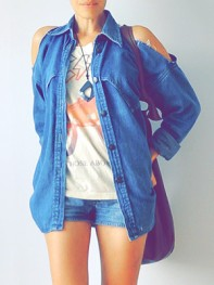 file_8_11111_diy-denim-07