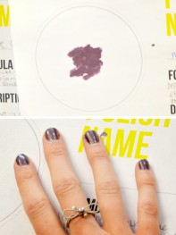 file_15_11221_nail-polish-shade-contest-15-purple-haze