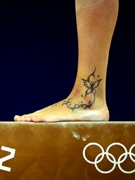 file_16_11201_olympic-tattoo-2012-13