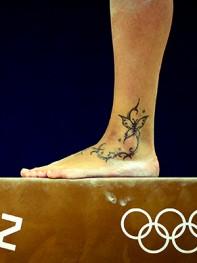 file_16_11201_olympic-tattoo-2012-13