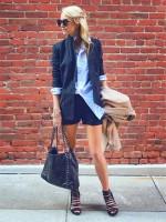file_26_11211_menswear-inspired-classic-blazer