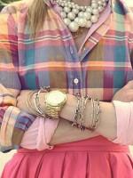 file_29_11211_menswear-inspired-gold-watch