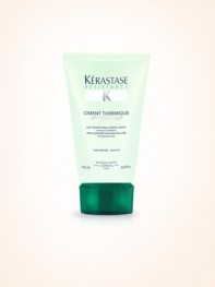 file_2_11251_hairstylist-secret-weapons-kerastase