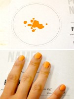file_45_11321_nail-polish-shade-contest-03-lick-my-creamsicle_01