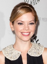 file_59835_dreama-walker-chic-sophisticated-party-updo-hairstyle-275