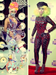 file_12_11371_vma-2012-nicki-minaj