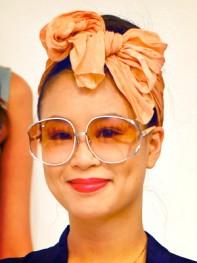 file_16_11381_fashion-week-hair-flair-1