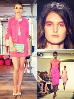 file_25_11421_nyfw-color-pepto-pink