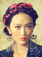 file_33_11381_fashion-week-hair-flair-4