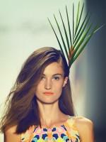 file_36_11381_fashion-week-hair-flair-7