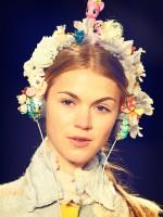 file_37_11381_fashion-week-hair-flair-8