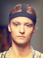 file_38_11381_fashion-week-hair-flair-9