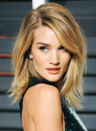 file_59855_Rosie-Huntington-Whitely-Medium-Straight-Blonde-Romantic-Hairstyle-275