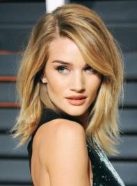 file_59855_Rosie-Huntington-Whitely-Medium-Straight-Blonde-Romantic-Hairstyle-275