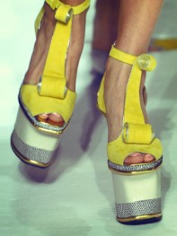 file_5_11391_NYFW-shoe-candy-2012-4