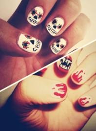 file_11531_halloween-nail-art-thumb1-275