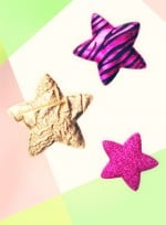 Goody Hair Accessories Giveaway