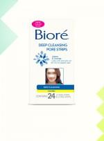 Biore Pore Strips Giveaway