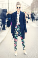 file_39_11501_floral-trend-10