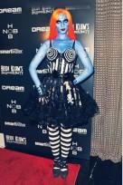 file_44_11511_celeb-halloween-costumes-Michelle-Trachtenberg-2011