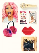 Gift Ideas for Our Fave Celebs