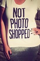 file_21_11701_fashion-gives-back-feelmorebetter