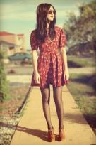 file_21_11761_thanksgiving-eve-dress