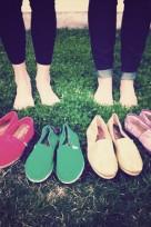 file_26_11701_fashion-gives-back-toms