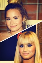 file_26_11771_better-with-bangs-Demi-Lovato
