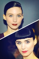 file_29_11771_better-with-bangs-Rooney-Mara