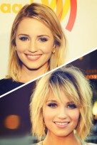 file_30_11771_better-with-bangs-Dianna-Agron