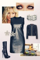 file_38_11751_how-to-wear-lbd_audrey
