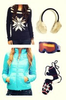 file_27_11801_holiday-vacation-guide-ski-trip-fashion